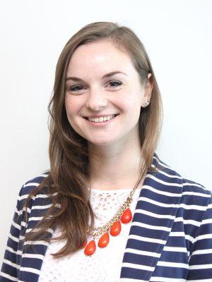 Kate Hutelmyer