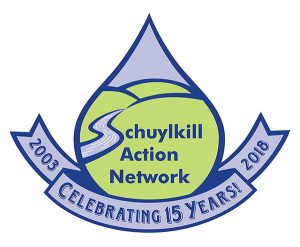 Schuylkill Action Network Partnership For The Delaware Estuary