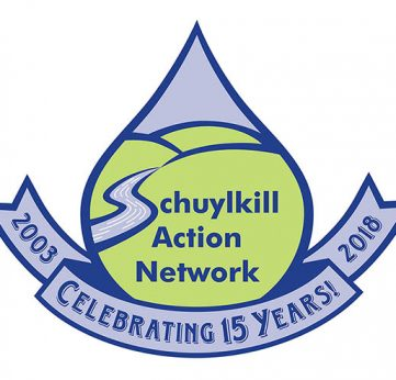 Photo of Schuylkill Action Network Annual Meeting