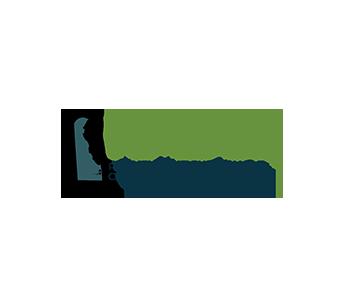 Photo of RASCL Summit 2018