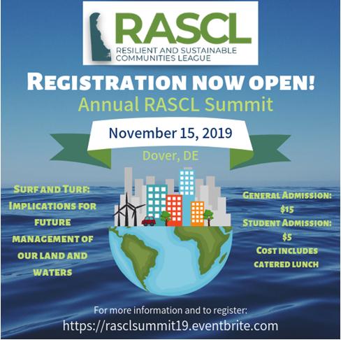 RASCL Flyer