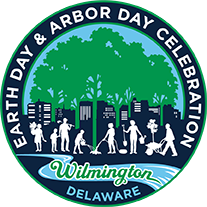 Photo of 2020 Wilmington Earth Day & Arbor Day Virtual Celebration