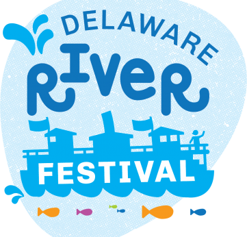 Photo of Delaware River Festival