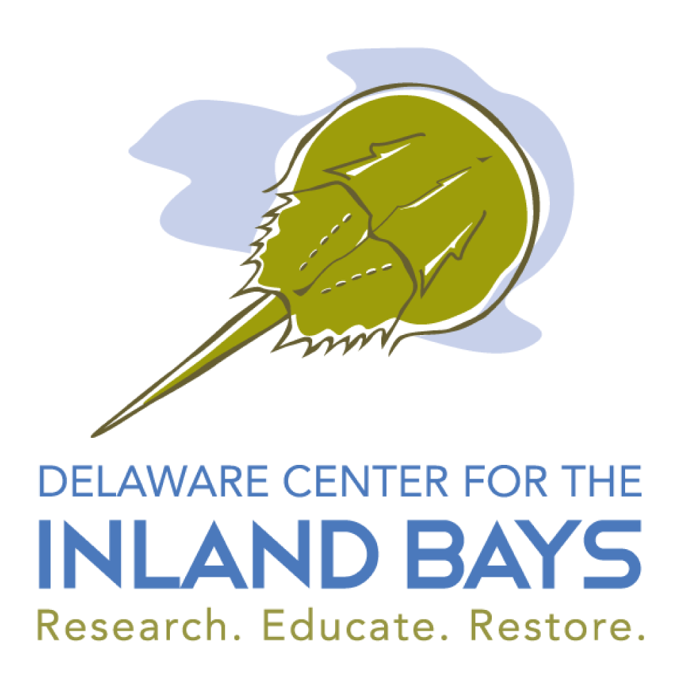 Local Partner Links - Delaware Center for the Inland Bays