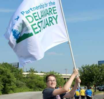 Photo of Highmark Walk for a Healthy Community