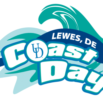 Photo of Delaware Coast Day