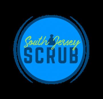 Photo of South Jersey Scrub