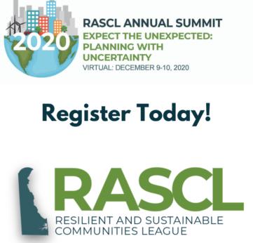 Photo of RASCL Summit 2020