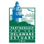 Older PDE Logo